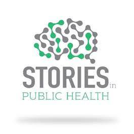 Stories in Public Health