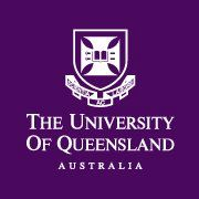 university of queensland squarelogo